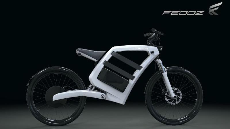elektrikli-motorsiklet-3
