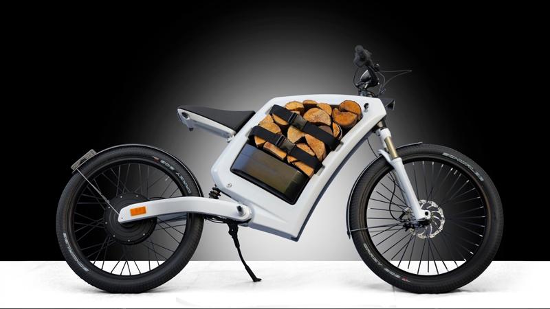 elektrikli-motorsiklet-4