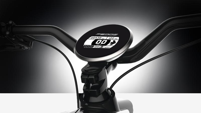 elektrikli-motorsiklet-5