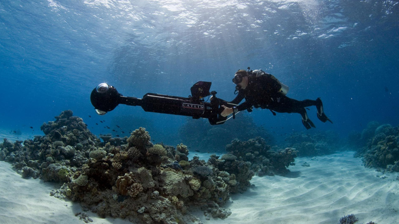 google-underwater-street-view-1