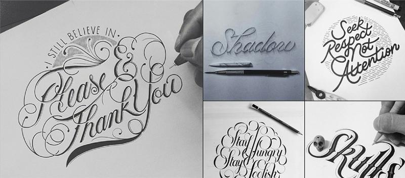 typographyinspired