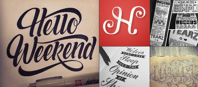 typographyjournal