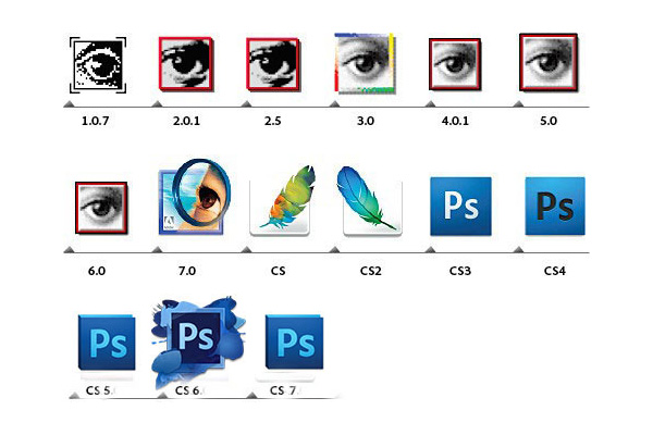 photoshop-icon-history