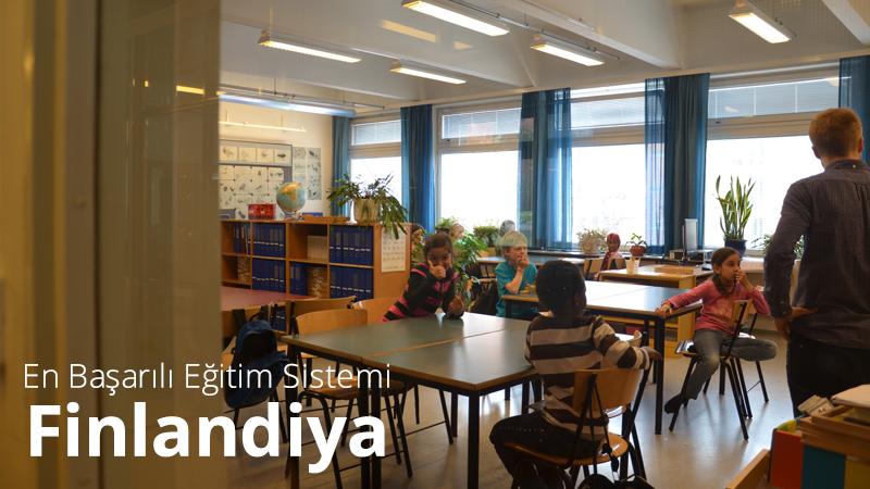 en-basarili-egitim-sistemi-finlandiya-2