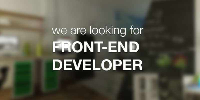 front-end-developer-yeterlilikleri-2