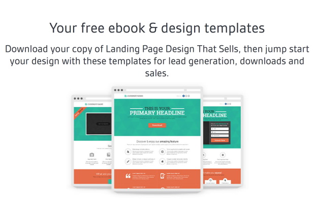 Tasarımcılar İçin Ücretsiz E-Kitap Kaynakları