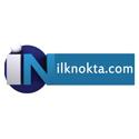 ilknokta.com