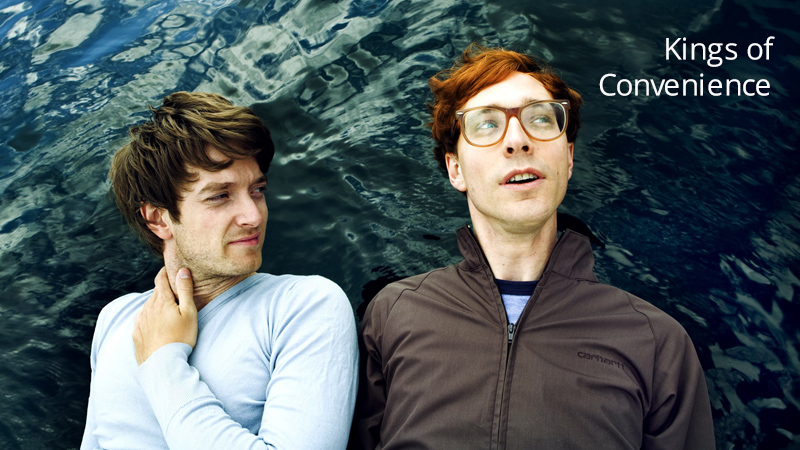 kings-of-convenience-2