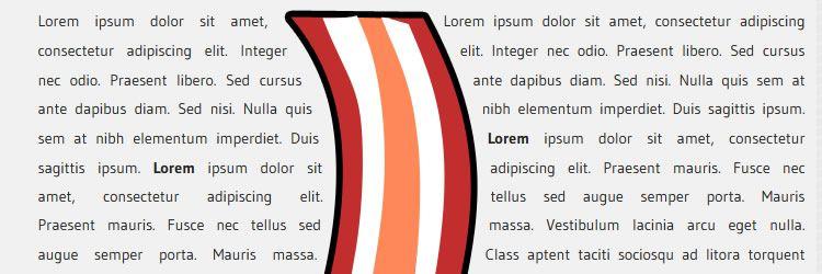 tipografi-araclari-17