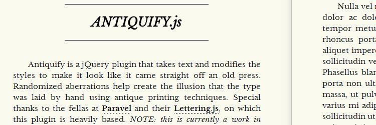 tipografi-araclari-19