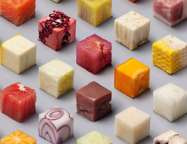 food-cubes-04