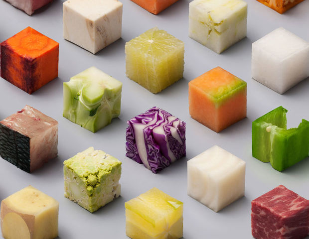 food-cubes-05
