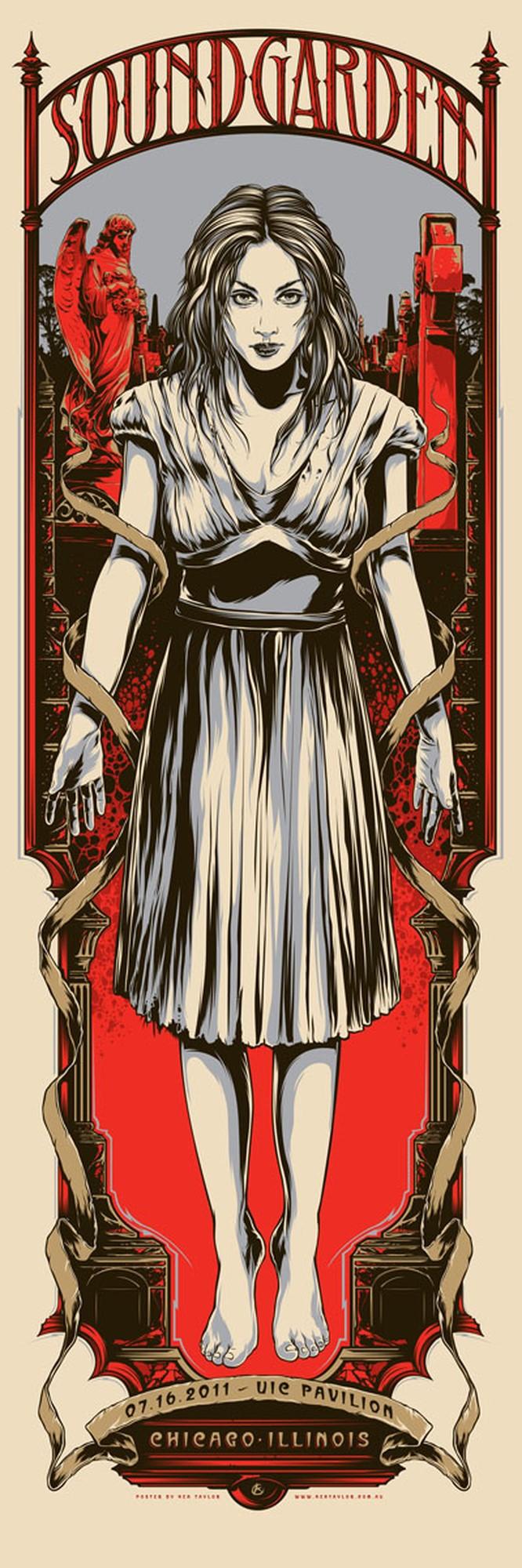 poster-tasarimlari-18