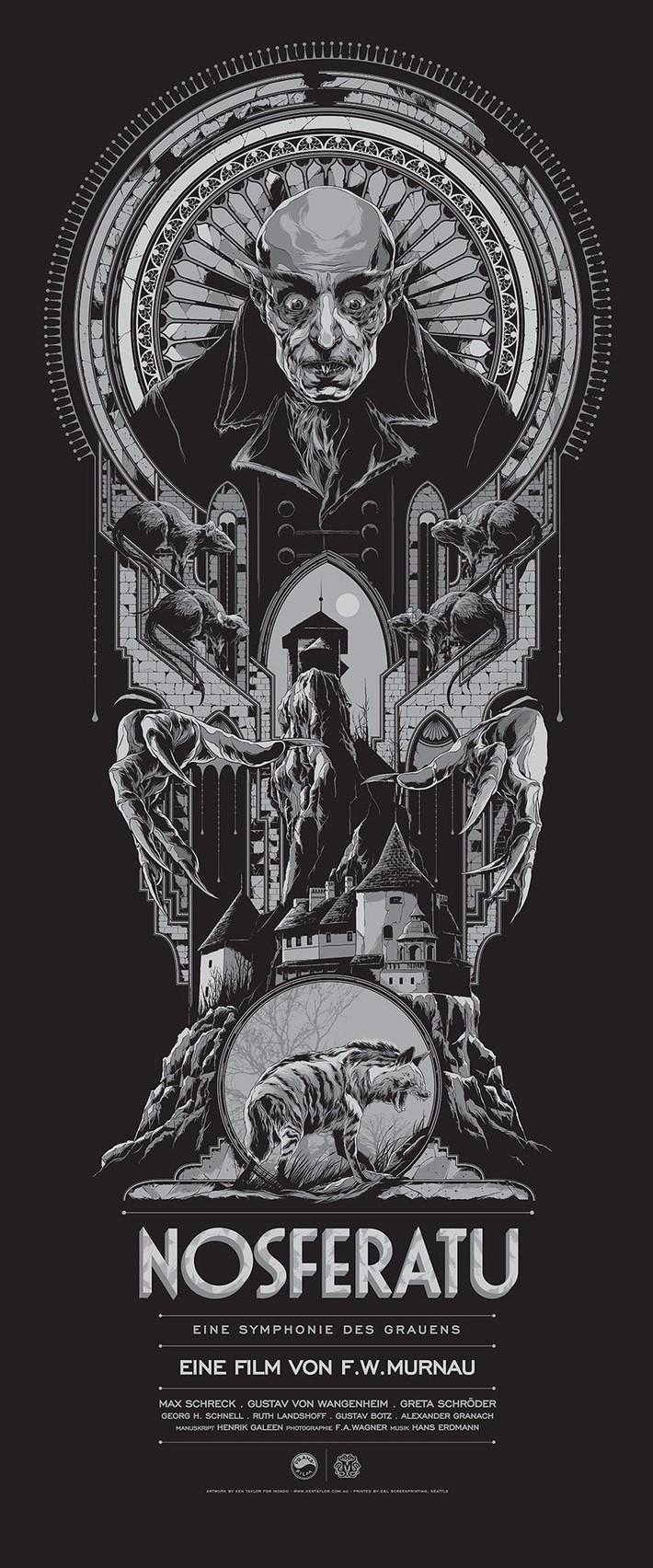 poster-tasarimlari-32