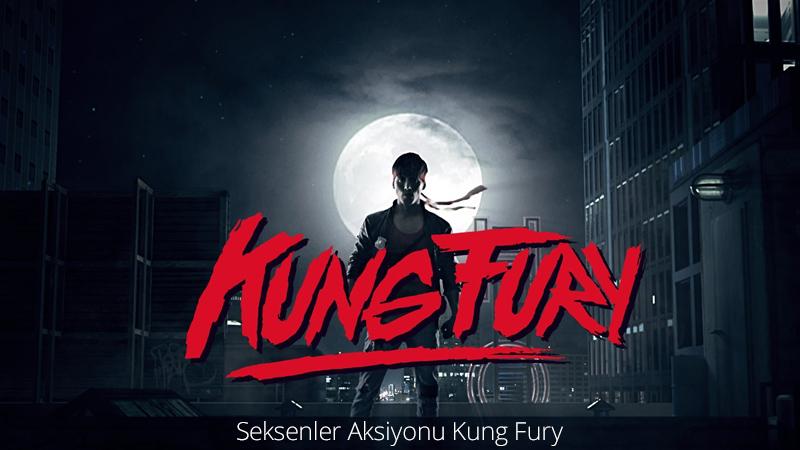 seksenler aksiyonu kung fury