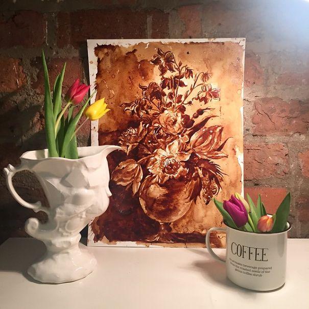 kahve-ile-cizim-05