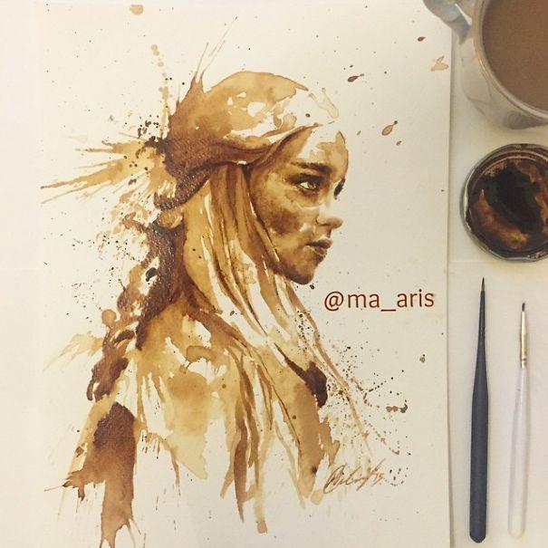 kahve-ile-cizim-11