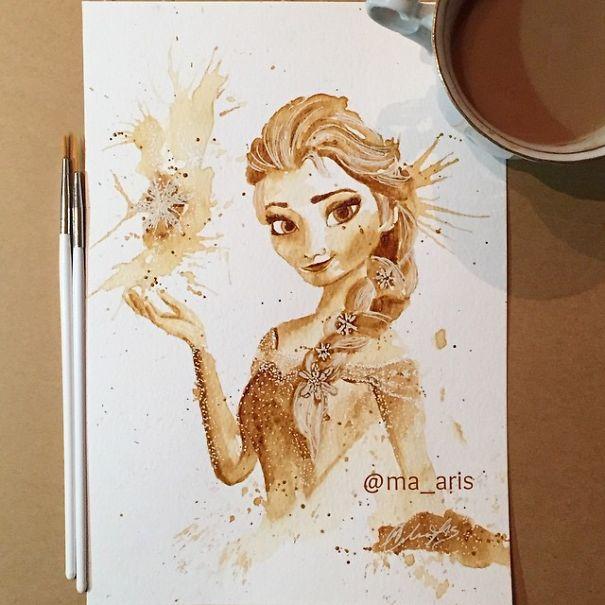 kahve-ile-cizim-12