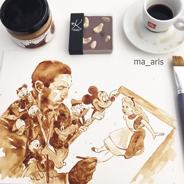 kahve-ile-cizim-16