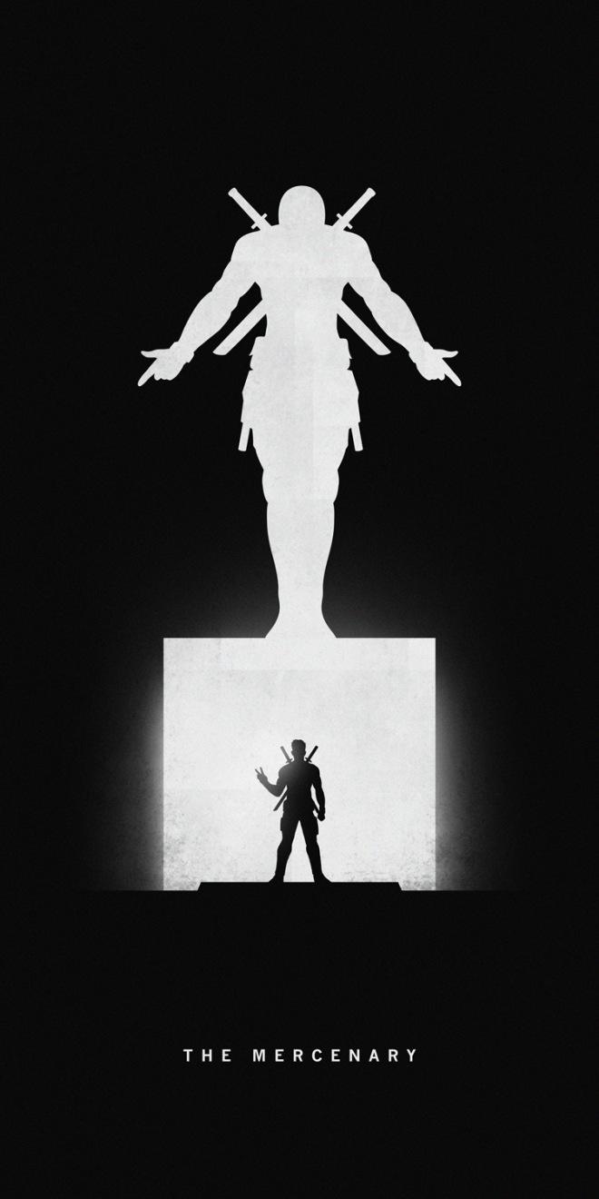 super-kahraman-posterleri-04