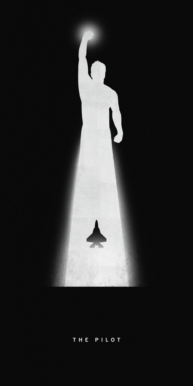 super-kahraman-posterleri-07