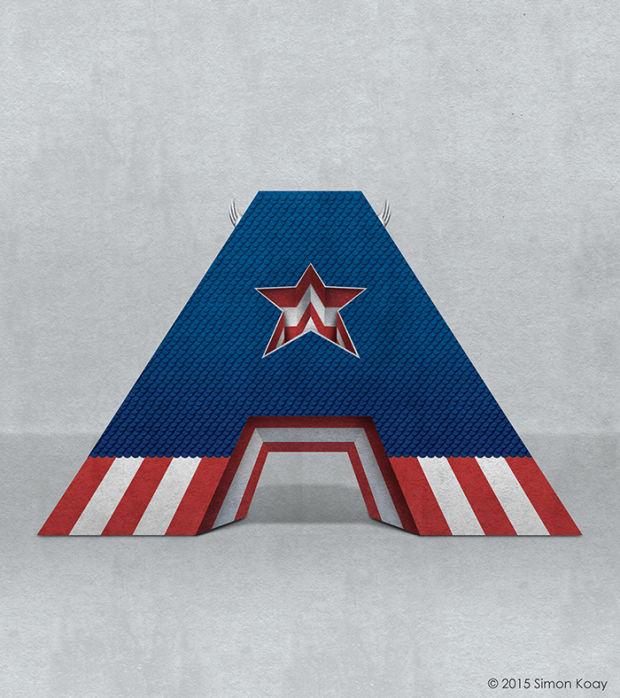 super-kahramanlar-alfabesi-01