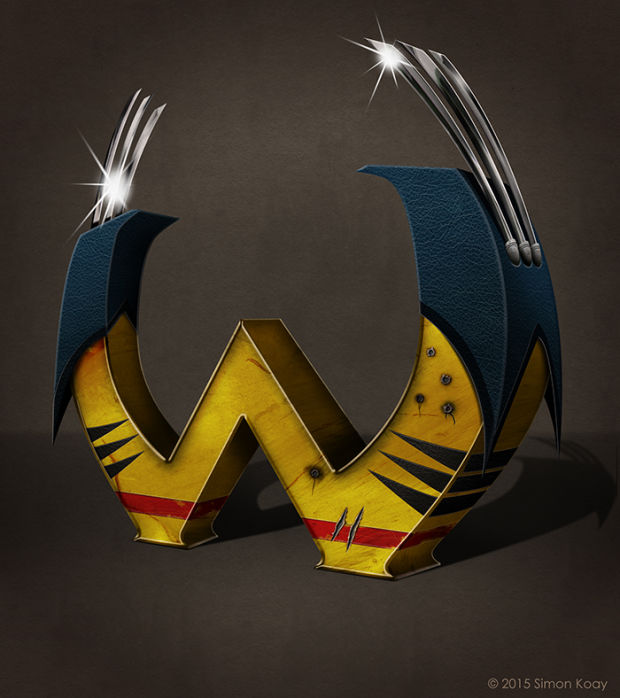 super-kahramanlar-alfabesi-17