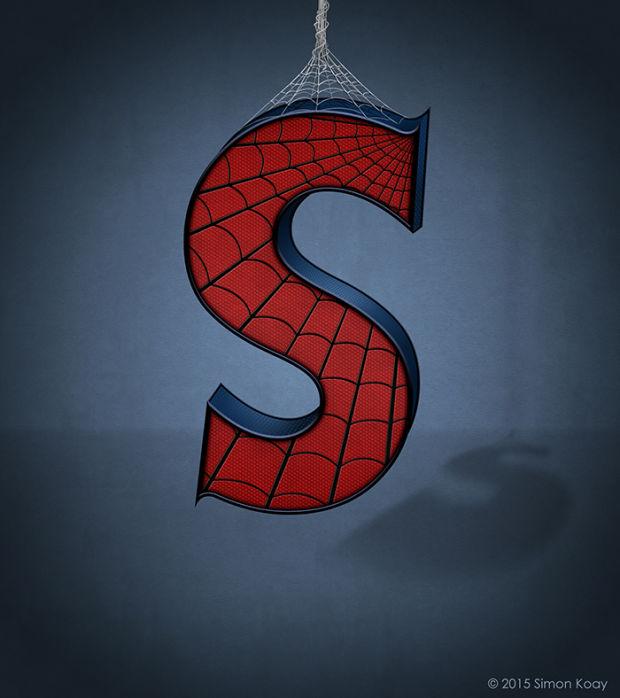 super-kahramanlar-alfabesi-20