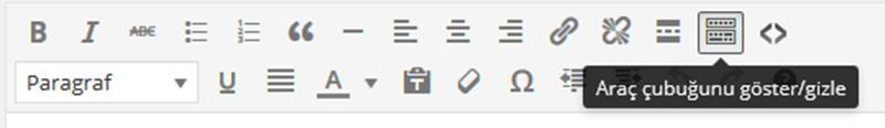 wordpress-icerik-editorunu-kullanmak-2