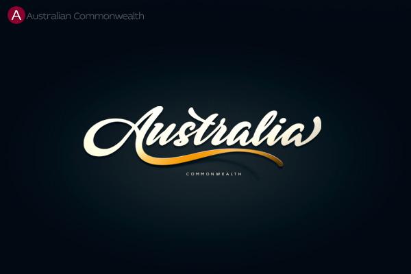 Ülke Logoları