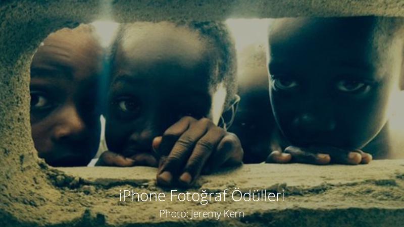 iphone-fotograf-odulleri