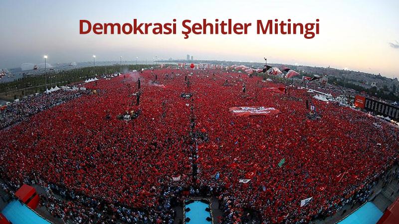 demokrasi-sehitler-mitingi
