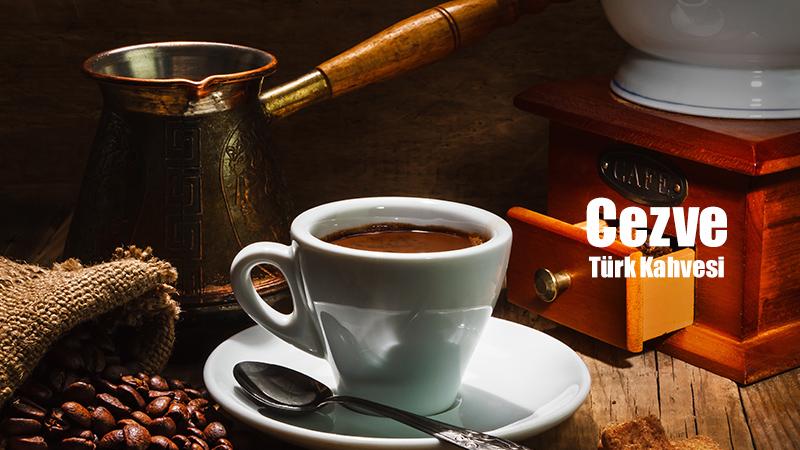 evde-kahve-yapma-yontemleri-10
