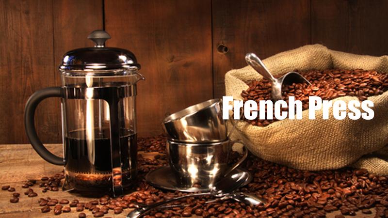 evde-kahve-yapma-yontemleri-2