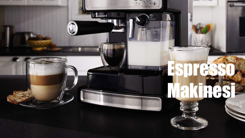 evde-kahve-yapma-yontemleri-3