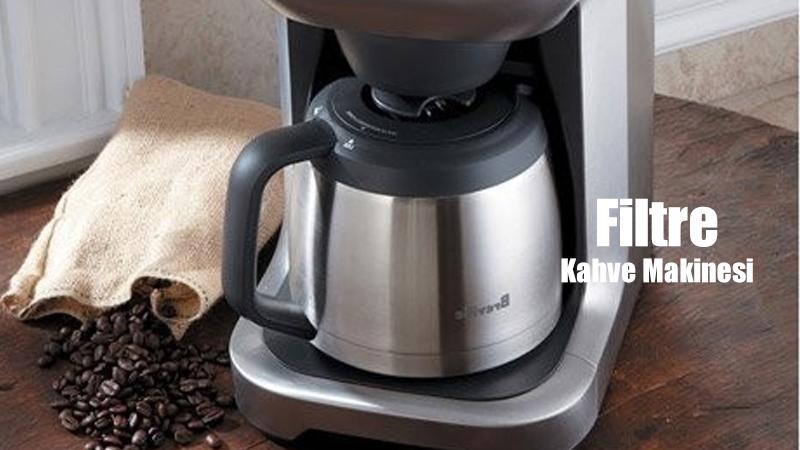 evde-kahve-yapma-yontemleri-4