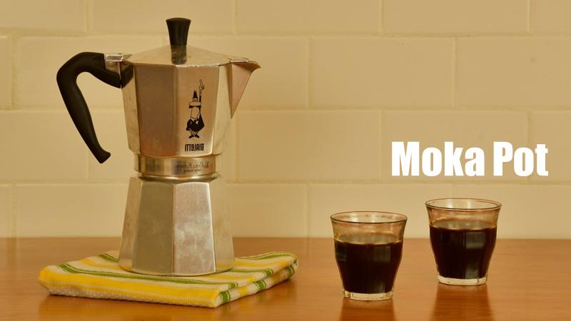 evde-kahve-yapma-yontemleri-5
