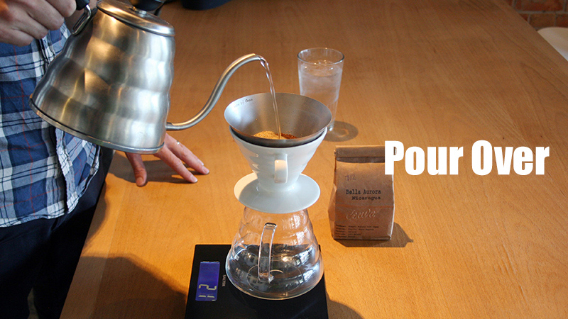 evde-kahve-yapma-yontemleri-6