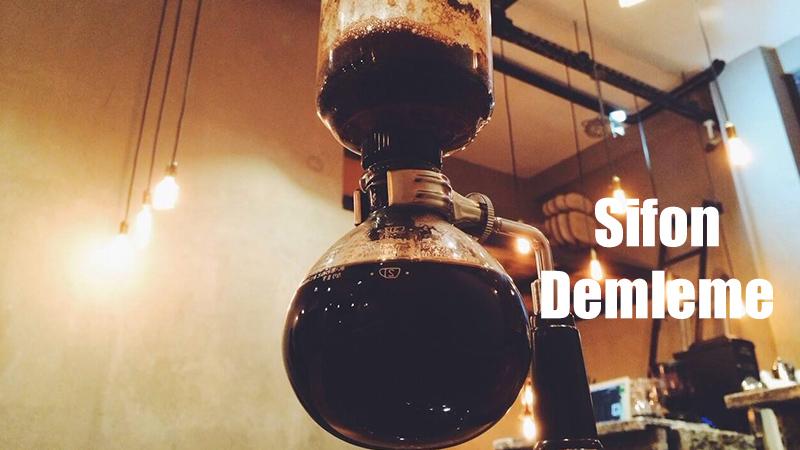 evde-kahve-yapma-yontemleri-7