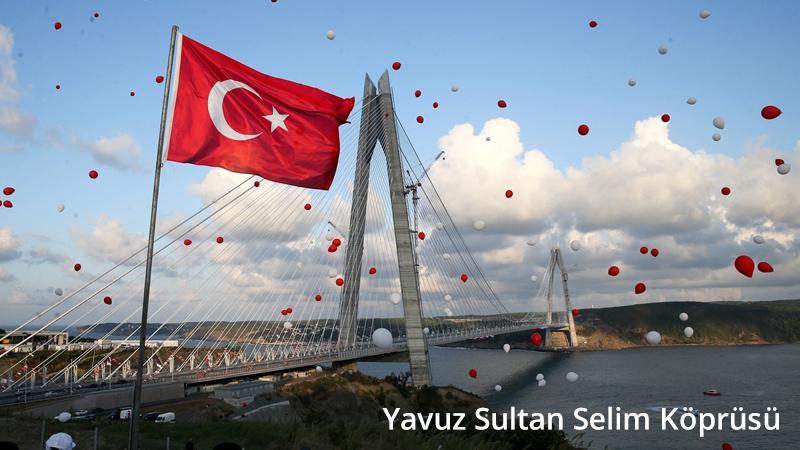 yavuz-sultan-selim-koprusu
