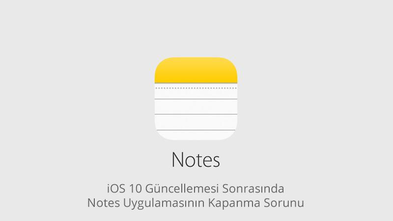 notes-uygulamasinin-kapanma-sorunu